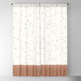 Speckleware Blackout Curtain
