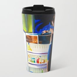 Mid-Summer AC Travel Mug