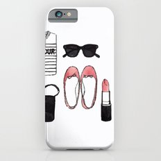 Fashion set Slim Case iPhone 6s