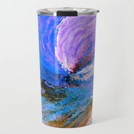 Perpetual Peace Travel Mug