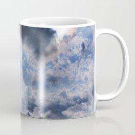 Swell sky Coffee Mug