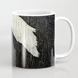 BURT Coffee Mug