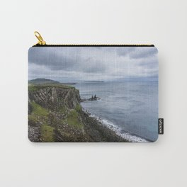 Skye Isle Carry-All Pouch