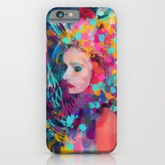 baroque and pop art Shop for baroque pop art from the world's greatest living artists all baroque pop  artwork ships within 48 hours and includes a 30-day money-back guarantee.