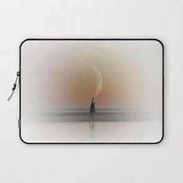 MoonReach Laptop Sleeve