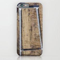 Gate iPhone 6 Slim Case