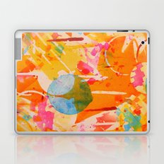focal  Laptop & iPad Skin
