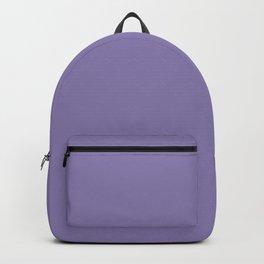 Color I - Charmed Violet Backpack