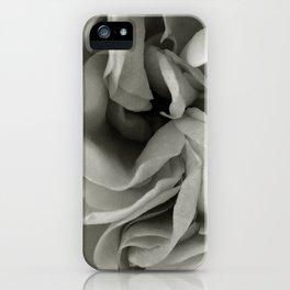 'FLUID' iPhone Case