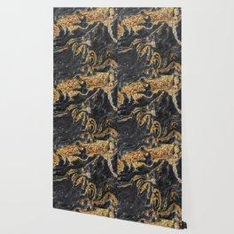 Granite Pattern 5 Wallpaper