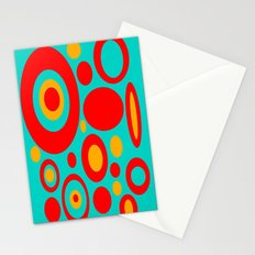 Dale Stationery Cards