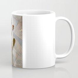 Slate Coffee Mug