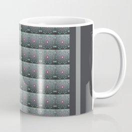 Tiled Sparke Coffee Mug