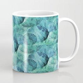 Sereno Coffee Mug