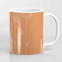 Vintage Jo Coffee Mug