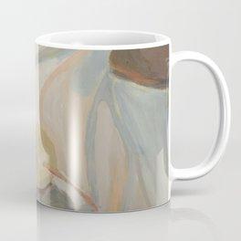 Vessels Coffee Mug