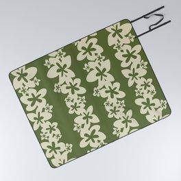 Lawu Picnic Blanket