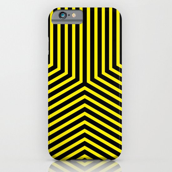Y like Y iPhone & iPod Case