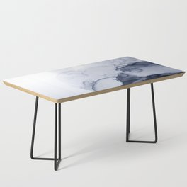 BLUE INK 88 Coffee Table