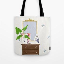 Star quality Tote Bag