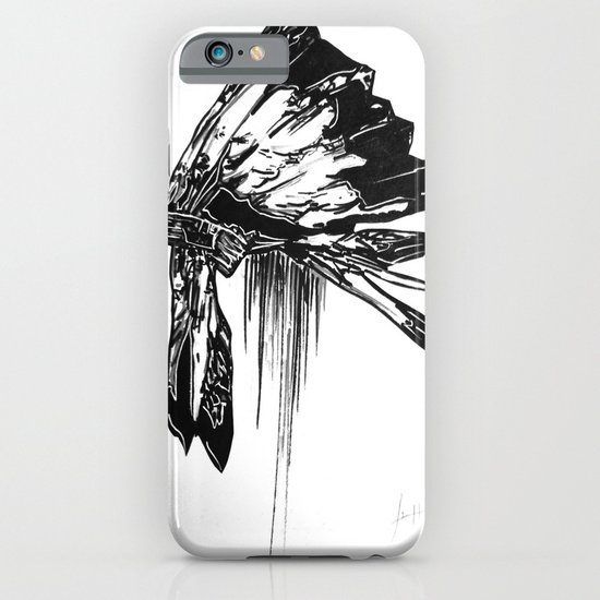 Native Living iPhone & iPod Case