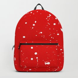 Livre VII Backpack