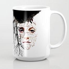 I Officially Exist Coffee Mug