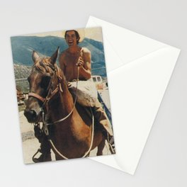Townes Stationery Cards