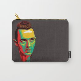 Joe Carry-All Pouch