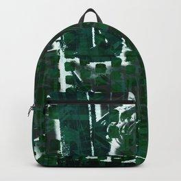 Urban Bust Backpack
