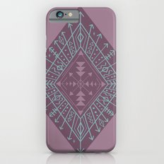 Gypsy Compass iPhone 6s Slim Case