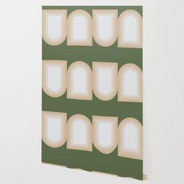 Contemporary Composition 13 Wallpaper