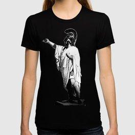 PERICLES - the speech T-shirt