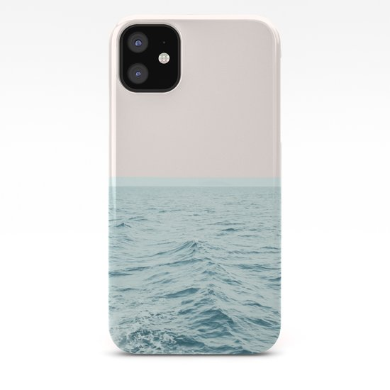 Sea Breeze #society6 #decor #style #tech by 83oranges