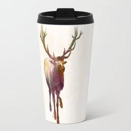 Elkish Travel Mug