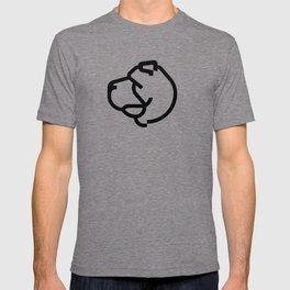 SharPei T-shirt
