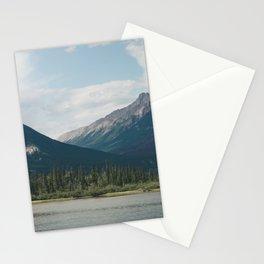 Jasper Stationery Cards
