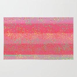 Summer Confetti Rug
