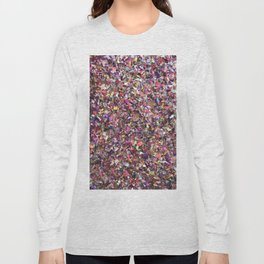Sparkling Moments Long Sleeve T-shirt