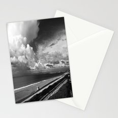 Torrance Beach Stationery Cards