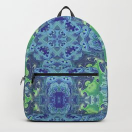 Frost Citizens Backpack