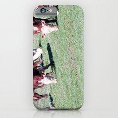 Cowabunga. Slim Case iPhone 6s
