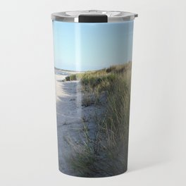 Dünen Travel Mug