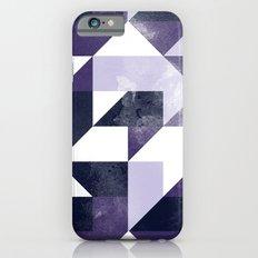 Darkness Slim Case iPhone 6