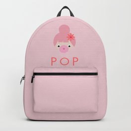 Pop! Backpack