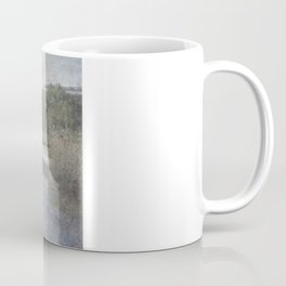Vienesse Fountain Coffee Mug