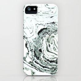 Salt #society6 #decor #buyart iPhone Case
