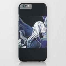 Spirit I Slim Case iPhone 6s