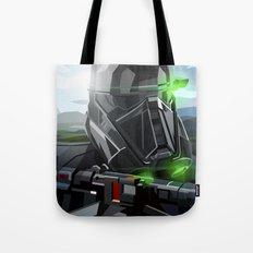 SW#74 Tote Bag