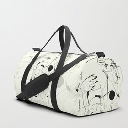 Matador Duffle Bag